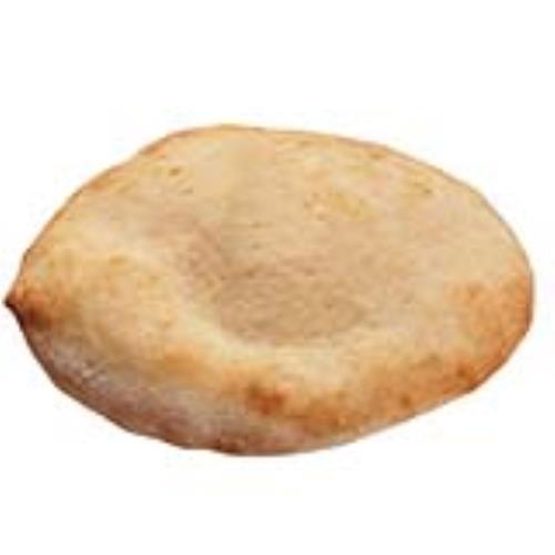 PAN PITA