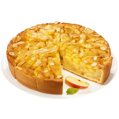 PREMIUM APPLE PIE