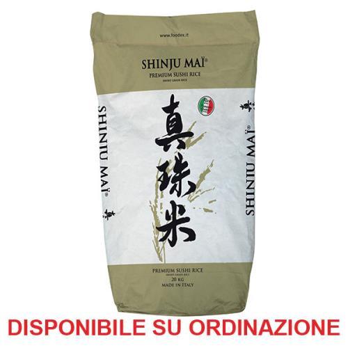 SHINJU MAI GOLD