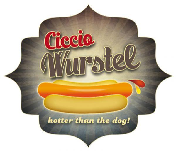 Ciccio Wurstel