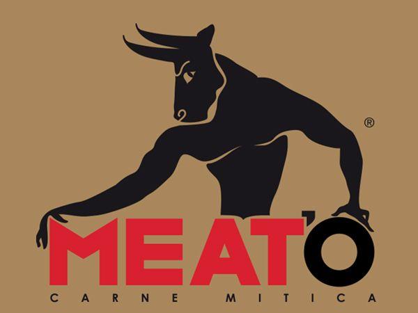 Nasce un Meat'o