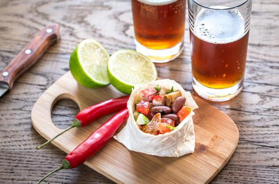 Birra messicana