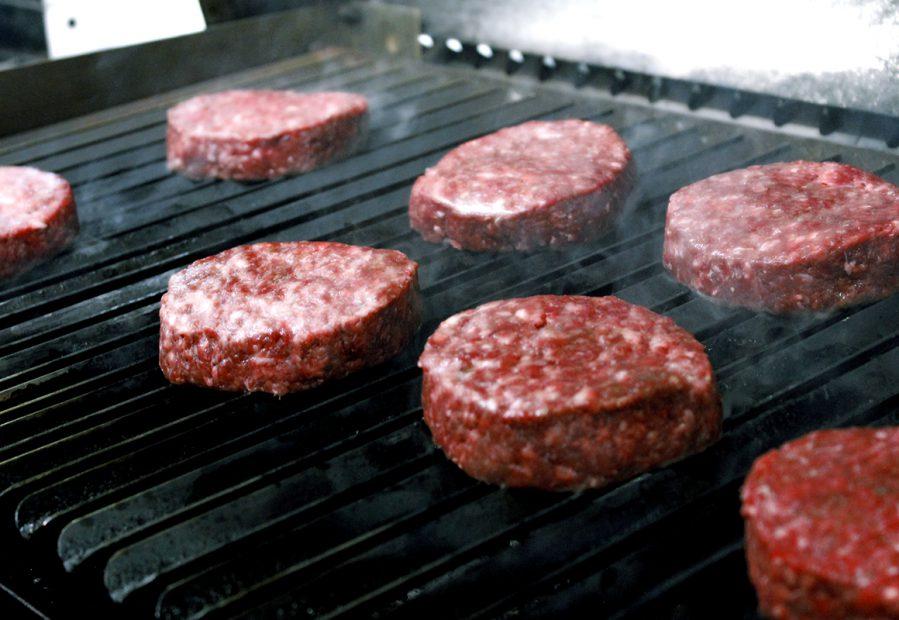 Hamburger surgelati: i prodotti migliori