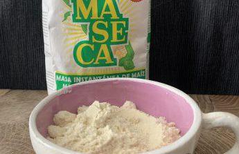 maseca gluten free