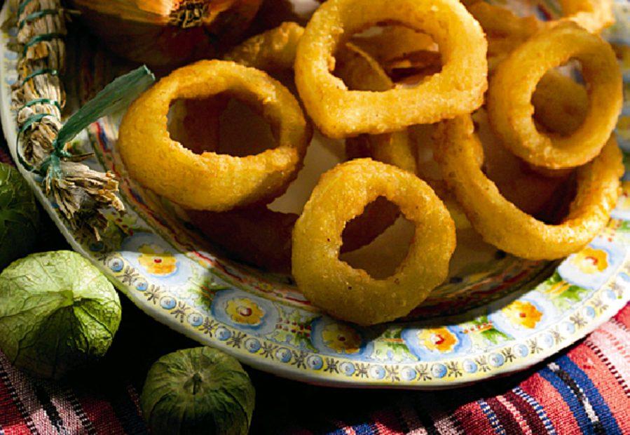 Appetizers e finger food: ricette facili, veloci e gustose