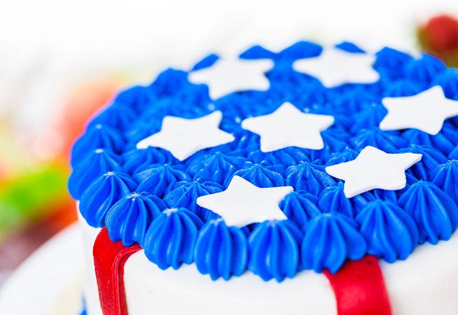 Dolci americani: i migliori dolci U.S.A. da non perdere