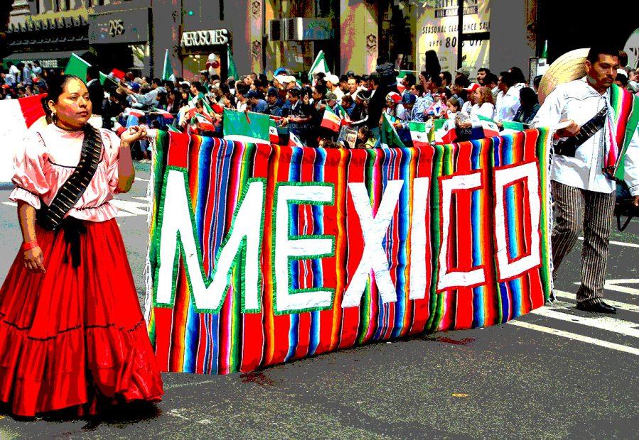 Ricette messicane: 10 piatti tipici messicani