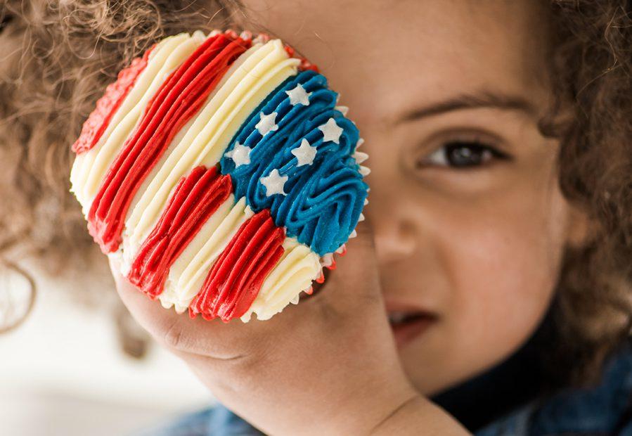 Dolci americani online: acquistali ora su Fine Food Group