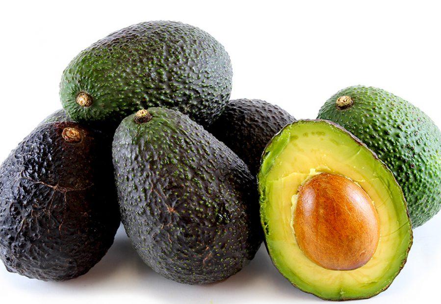 Ricette avocado: 5 ricette semplici per salutare l'estate