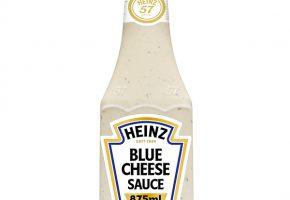 Heinz-Blue-Cheese-King-Kong