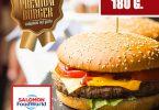 premium-burger 180g