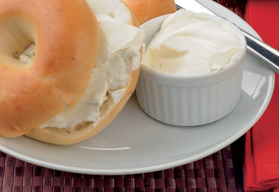 Sour cream: cos'è e dove comprarla