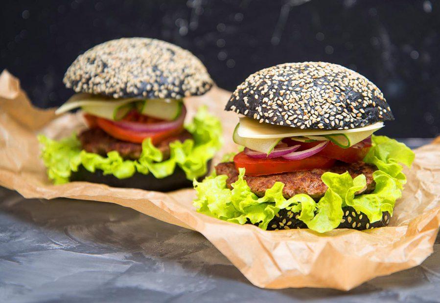 Hamburger gourmet: le ricette più gustose