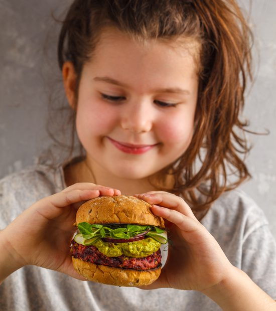 Ricette pane e panini